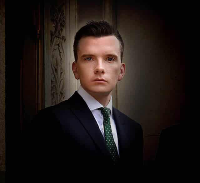 Michael S. Noonan, Esq.