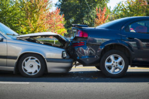 Looking for the best Monmouth County car accident lawyers