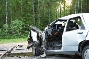 Car accident case in Ocean County NJ local attorneys