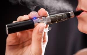 E-cigarette injury lawyer in NJ