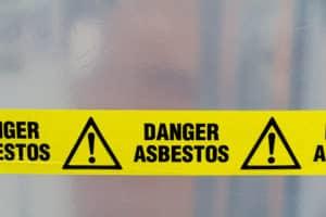 Mesothelioma from asbestos in NJ lawsuit help