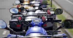 Dirt bike ATV injury lawsuit NJ help