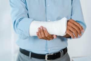 Personal Injury Case Essex County NJ help attorneys near me