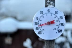 Fell in winter weather NJ lawsuit help